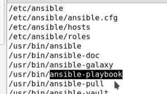 1-ansible""