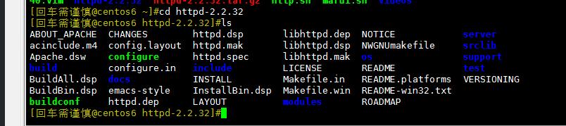 如何在CentOS上构架一个简易的局域网web服务器| Linux运维部落