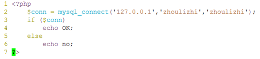 LVS实现负载均衡wordpress
