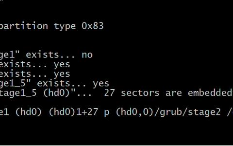 Python基础之重定向 和 管道