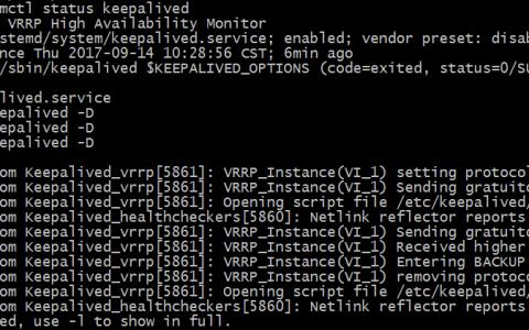 Python的安装