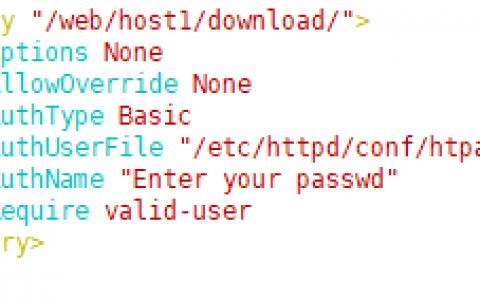 Python基础练习之set/dict练习