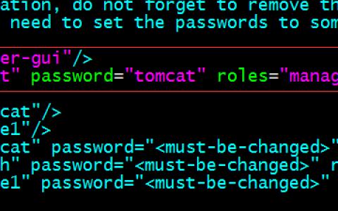 一键编译安装httpd服务