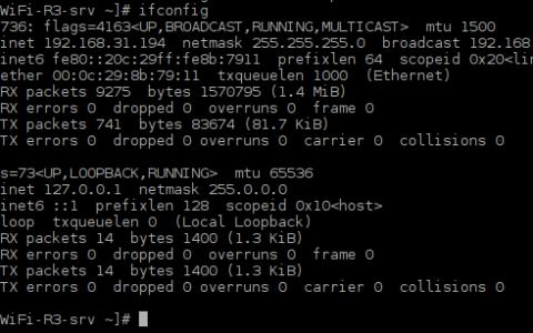 linux基础知识:计算机的组成及其功能