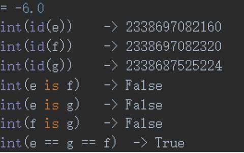 Python递归函数、生成器以及匿名函数