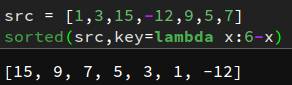 Python高阶函数及装饰器