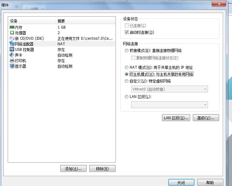 EACR9R1N[SU]98_NK9G4SBU