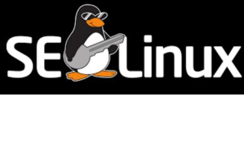 SELinux简介