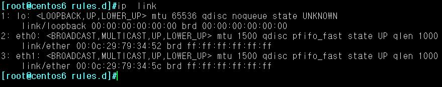 D6[I`Z}5Z4[8H0VJ3~_Y31M