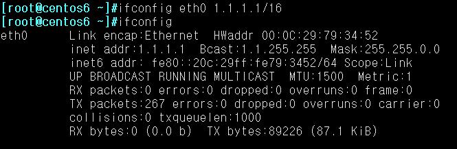 PC~XT`2LM%MRPG~2JE27}4H