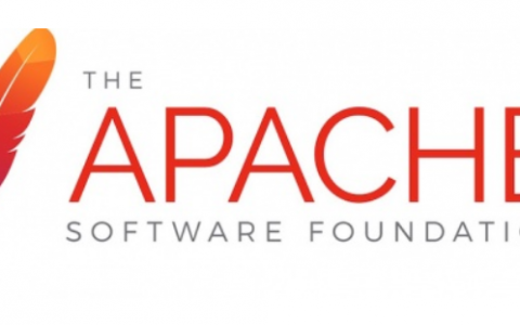 Apache介绍及常用配置