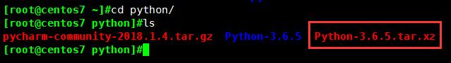 1528168129(1)