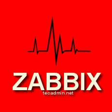 zabbix简介与3.4.12版安装